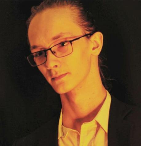 Photo of Josef Armour