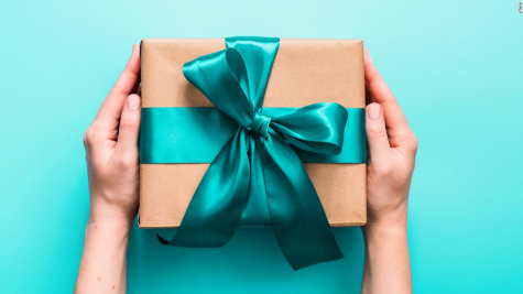 Quick and Easy Last Minute Gift Ideas