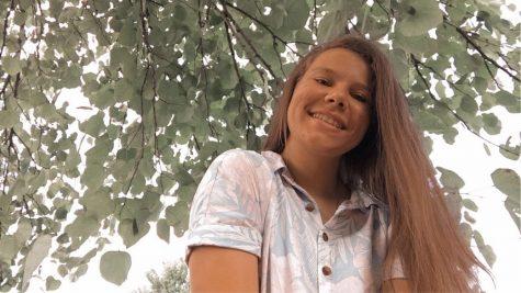 Photo of Mackenzie Owens