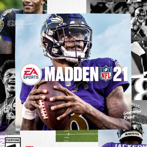 Madden 21: To Play, or Not to Play?
