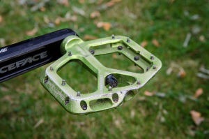Race Face Atlas Pedals Review