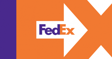 FedEx Facility Shooting