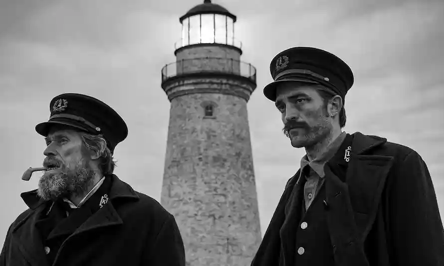 The+Lighthouse+Movie+Review
