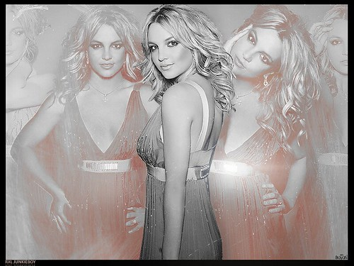 Britney Spears' Ongoing Conservatorship