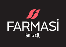 Whats In Your Makeup? Farmasi Review
