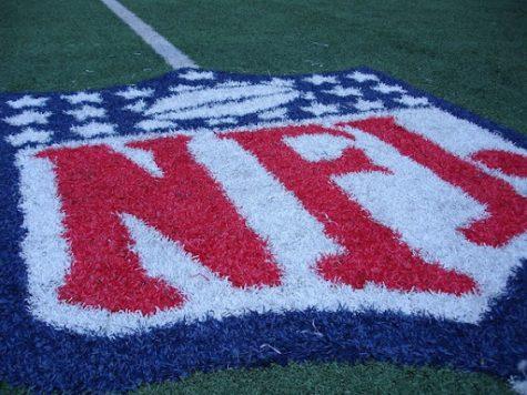 NFL Beginnings
